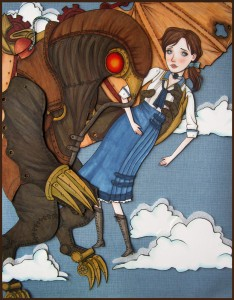 bioshockfinished